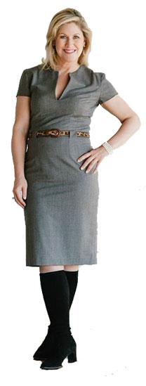Jennifer-Blair-Life-Coach