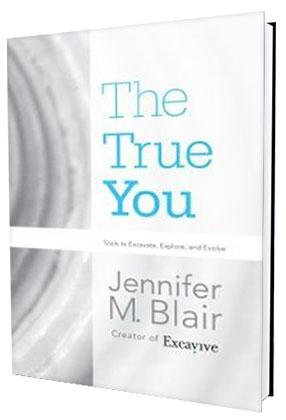 the-true-you-book-jennifer-m-blair